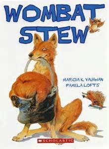 Halloween Childrens Books Online by Wombat Stew Cockburn Libraries