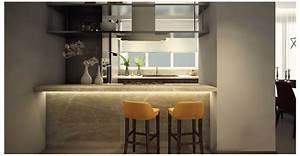 Best, Interior, Design, Companies, In, Kochi, Thrissur