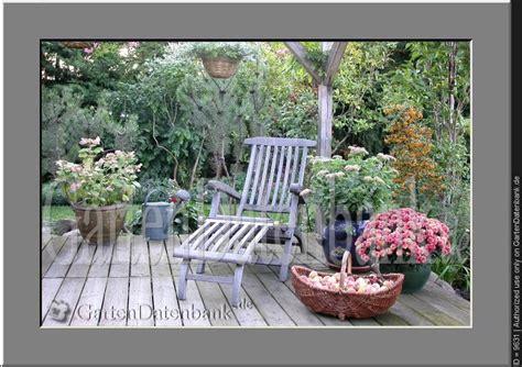 Sichtschutz Garten Fetter by Sichtschutz Garten Fetter Sichtschutz Im Garten
