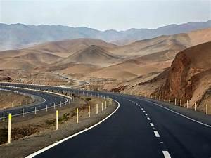 ProInversión leads Peru's $10.8bn infrastructure ...