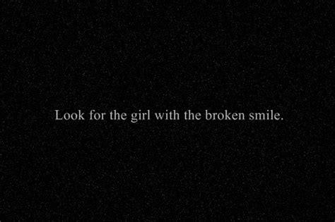 maroon 5 broken smile maroon 5 lyrics on tumblr