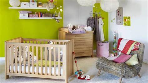 chambre bebe nature 10 styles déco pour la chambre de bébé