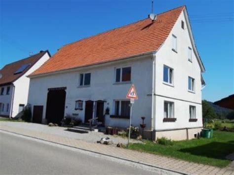 Haus Zu Kaufen