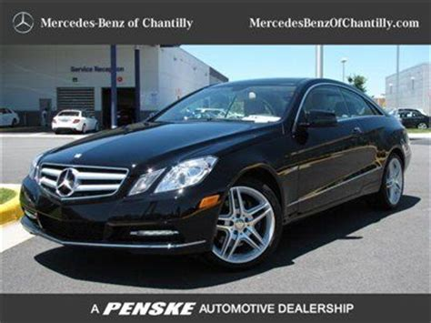 purchase   mercedes benz  coupeblacktanp