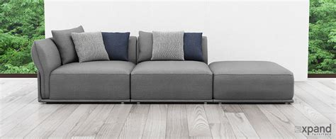 modern modular sectional puzzle contemporary modular sofa modular sofa contemporary