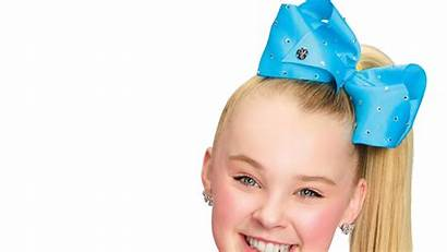 Jojo Hairline Petition Siwa Change