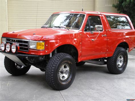 baja bronco 1996 google image result for http www supermotors net getfile