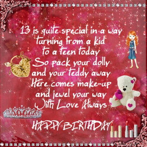 special  birthday  milestones ecards greeting