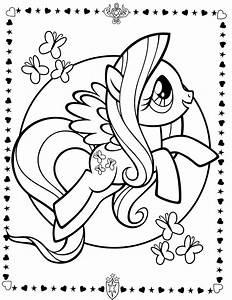 My Little Pony 8