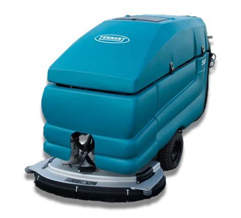 tennant floor scrubber 5700 tennant 5700 industrial strength floor scrubber kwik fix