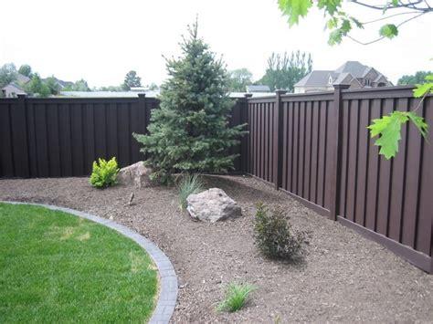 cost picket fence panel  wood plastic fences uk dealer cheap pvc wpc fence