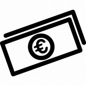 Rechnung Symbol : euro scheine download der kostenlosen icons ~ Themetempest.com Abrechnung