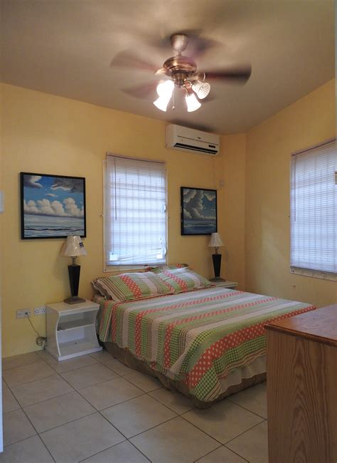 furnished  bedroom apartment  rent caribbean
