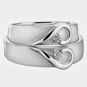 free wedding ring inspiration navokalcom With free wedding rings