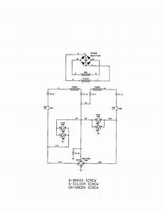 Briggs  U0026 Stratton 01971 Generator Parts
