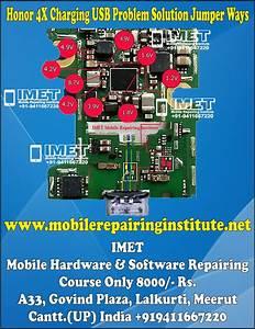 Imet Mobile Repairing Institute Imet Mobile Repairing Course