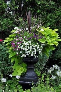22, Stunning, Container, Garden, Planting, Design, Ideas