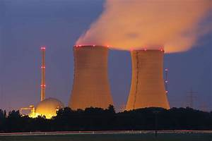 Russia signs deal with Nigeria to Build a Nuclear Power ...  Nuclear