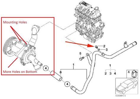 Mini Cooper Countryman Engine Diagram by Mini Countryman Engine Diagram Downloaddescargar
