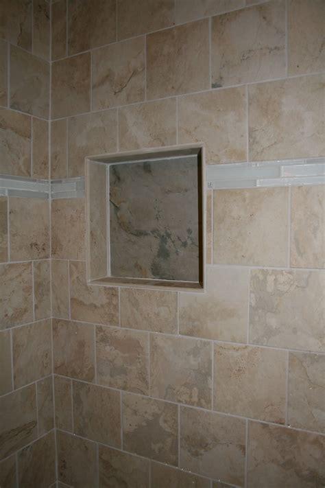 european flair categorized  transitional bathroom