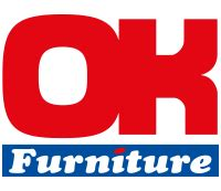 small chest freezer welcome to ok furniture