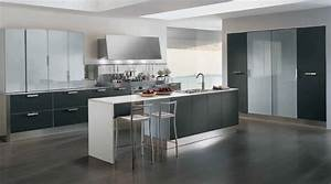 Top 5 Kitchen Island Functions For Today39s Modern Kitchen