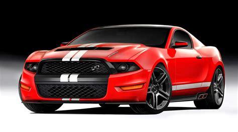 2014 Best Cars  Auto Car