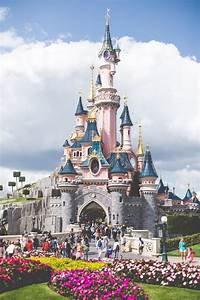 Tips and tricks for a successful trip to Disneyland Paris ...