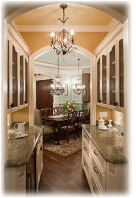 Bathroom Remodel Planner