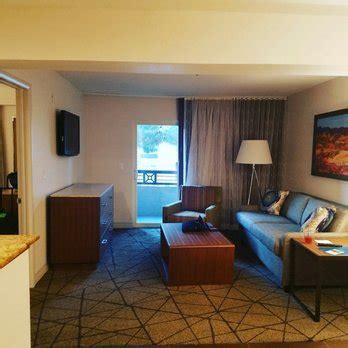 desert rose resort    reviews hotels