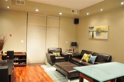 small apartment lighting ideas lighting ideas for small living room dgmagnets com