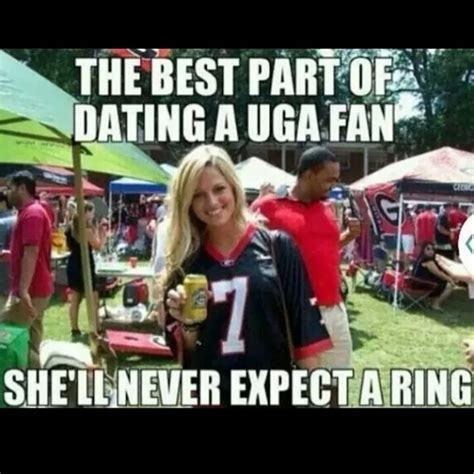 Funny College Football Memes - top 5 funniest sec football memes of 2014