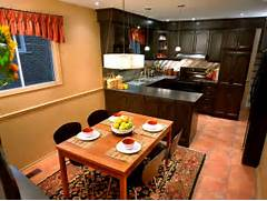 Peninsula Kitchens Kitchen Designs Choose Kitchen Layouts Dining Room Wall Idea Also Kitchen Dininga And Kitchen And Dining Room Room Kitchen Combo Kitchen Chic Kitchen Family Room Combo Small Room Game Room 2 Laundry Rooms And So Much More