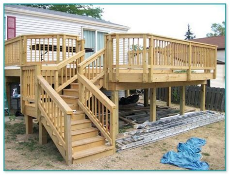home depot deck design center design ideas