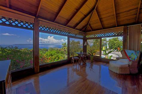 luxury  modern ocean view estate id code