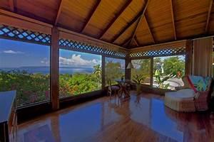 Luxury, And, Modern, Ocean, View, Estate, Id, Code, 3002