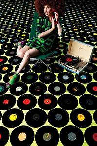 113 best images about epoxy flooring on pinterest diy for Fourth floor records