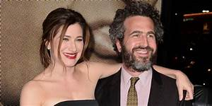 """""""Happyish"""" actress Kathryn Hahn, who is currently married ..."""