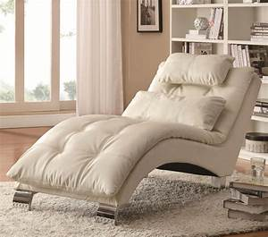 best, to, relax, , u2013, comfy, chair, for, bedroom, , u2013, homesfeed