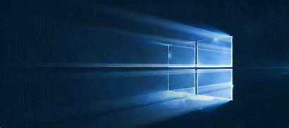 Windows Pi Raspberry Arm Desktop Install Runing