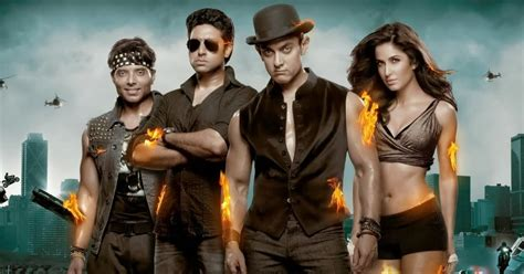latest bollywood mp songs dhoom    mp songs