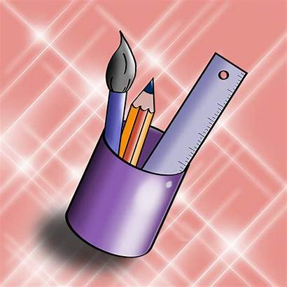 Easy Instant Artist Draw Become