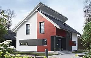 Weber Haus Preise : pultdach haus generation 5 5 haus 200 weberhaus hausbaudirekt haus weber haus und ~ Eleganceandgraceweddings.com Haus und Dekorationen