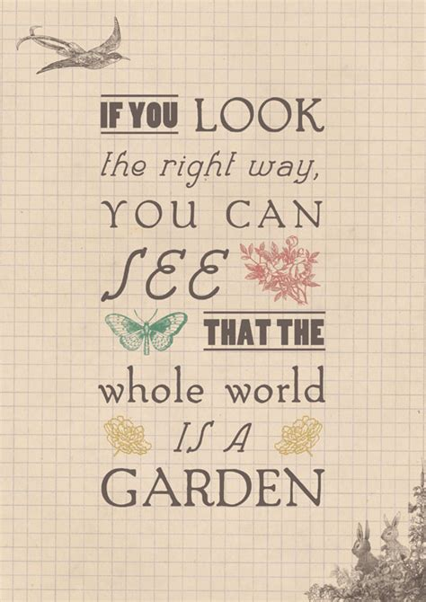 garden quotes gardening quotes funny motivational quotesgram