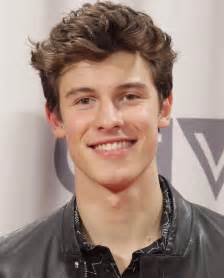 1184 Best Shawn Mendes Images On Pinterest Army Magcon