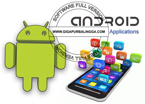 Best 2014 Android Top Android Apps And Themes Pack 2014 Free