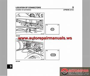 D2 55 Workshop Manual Wiring Diagram