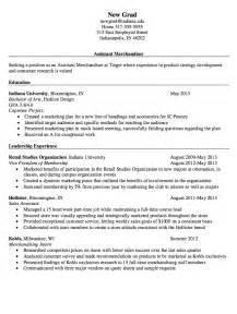 best paper type for resume assistant merchandiser resume resumes design