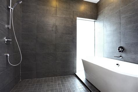 open plan shower the ease and beauty of open concept showers blog home