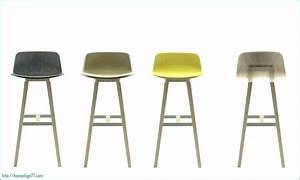 Ikea Chaise Bar : tabouret ikea bar ~ Nature-et-papiers.com Idées de Décoration